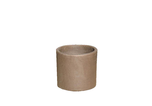 Picture of Yixing Clay Cylinder, Small