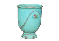 Picture of Large French Urn