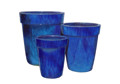 Picture of Tall Large Flowerpot Planters