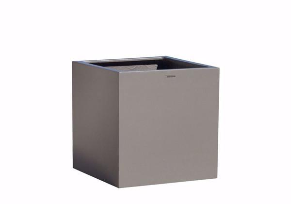 Picture of BJ Large Square Planter