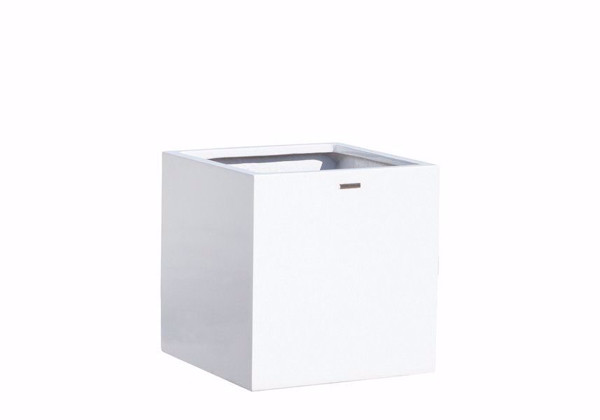 Picture of BJ Medium Square Planter