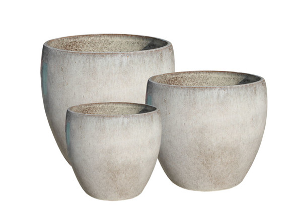 Picture of Large Egg Planters