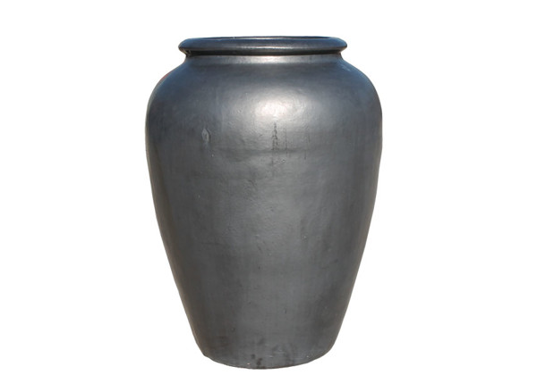 Picture of Tall Jar