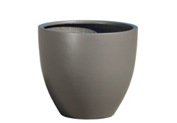 Picture of Large Rnd Flared Planter