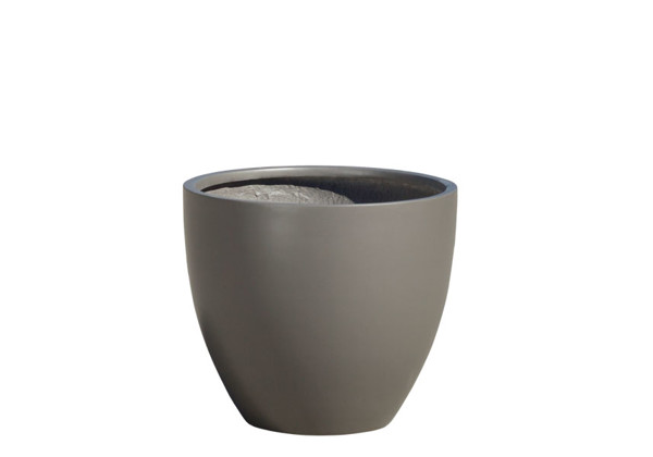 Picture of Medium Rnd Flared Planter