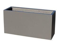 Picture of Rectangular Large Planter