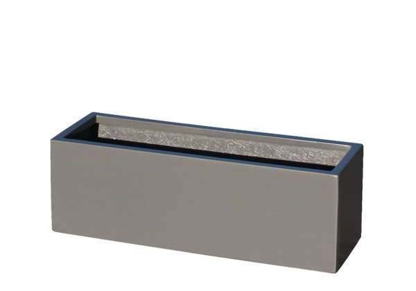 Picture of Rectangular Medium Planter