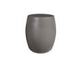 Picture of Round Curved Garden Stool