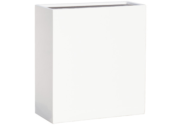 Picture of Room Divider Planter