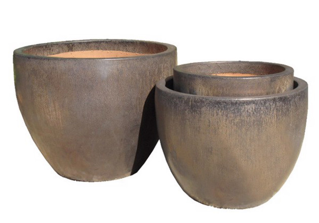 Picture for category Vietnamese Large Planters