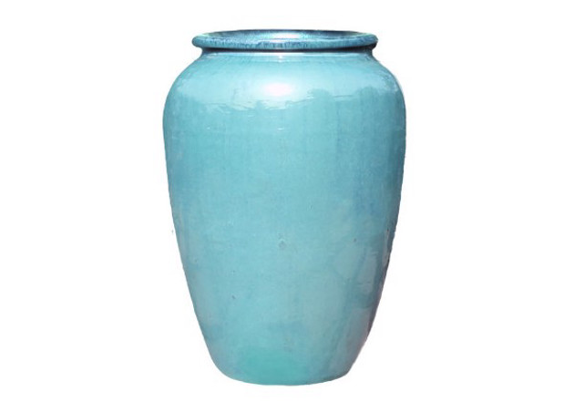 Picture for category Vietnamese Jars