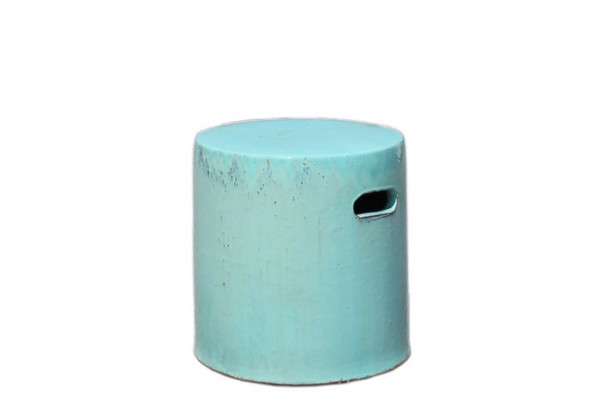Picture of Round Garden Stool