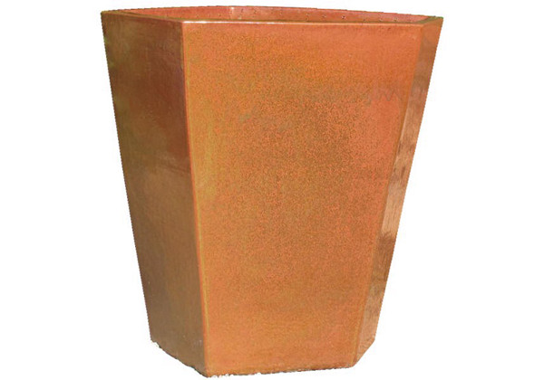 Picture of Large Angular Planter