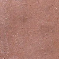 Unglazed Rustic Brown
